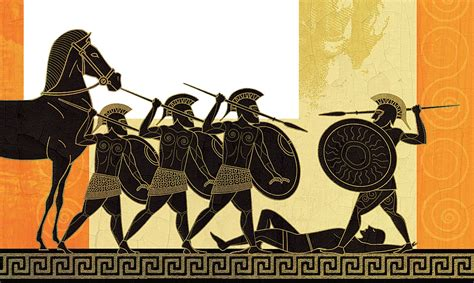 The Iliad By Homer a poem for the iliad by homer the imaginative