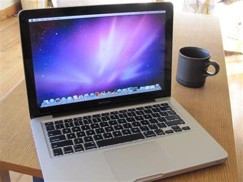 Macbook Pro 13 Inch apple macbook pro 13 inch 2010 image macbook pro 13 2