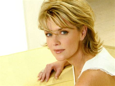 googlehairstyles for me amanda tapping hair google search hair styles for me
