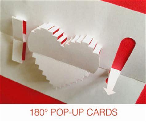printable paper pop up make pop up cards pop up paper house paper toys diy