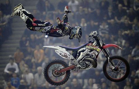 imagenes insolitas motos deportes extremos en ins 243 litas fotograf 237 as reto
