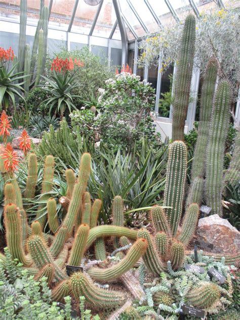 botanic gardens chicago chicago botanic garden rotary botanical gardens