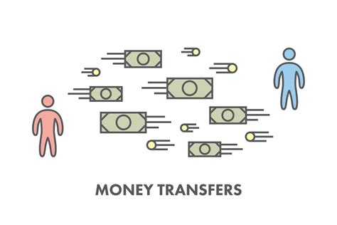 global money transfer how to save money in global money transfers mybanktracker