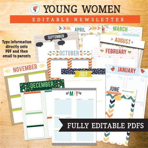 1000 ideas about preschool newsletter on preschool newsletter templates pre school