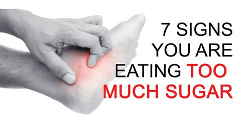 7 Signs That Hes Much In With Himself by 7 Signs You Are Much Sugar