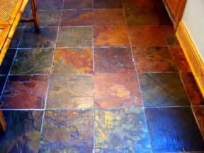 17 best ideas about slate flooring on pinterest slate kitchen slate floor kitchen and slate tiles