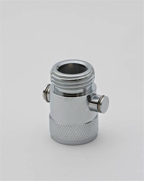 recommended house water pressure 1000 images about ideas for the house on pinterest