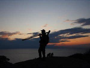 provincia di livorno ufficio caccia polizia provinciale provincia di livorno