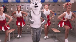dance off gif find & share on giphy