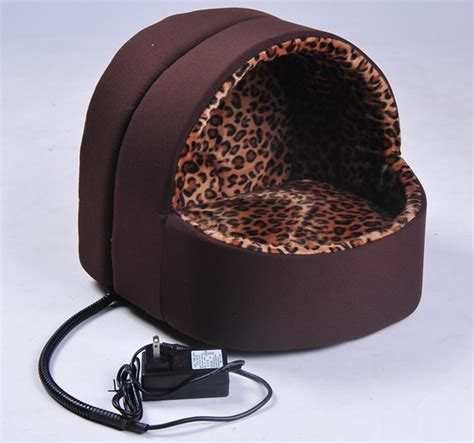 dog house warmer house warmer pads 28 images new cat electric heat pet