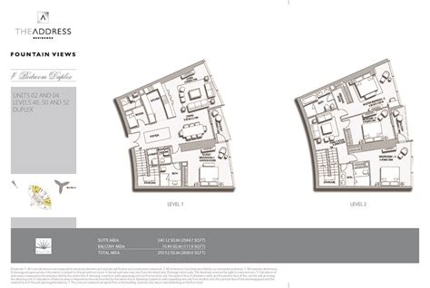 find floor plans by address 100 find house floor plans by address 20 find house