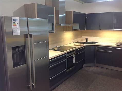 küche l form ohne geräte k 252 che hochglanz k 252 che blau hochglanz k 252 che blau at