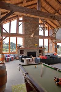 design home decor nz auckland barn home heritage restorations