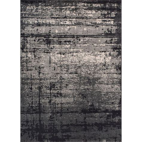 well woven sydney vintage crosby blue 7 ft well woven sydney vintage crosby grey 7 ft 10 in x 10 ft 6 in modern distressed area rug