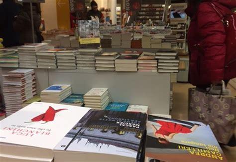 ibs librerie librerie ibs 28 images libreria ibs libraccio ferrara