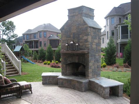 creative outdoor kitchens outdoor kitchen building and