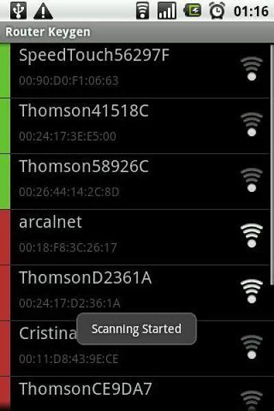 router keygen apk wifi router keygen android apk