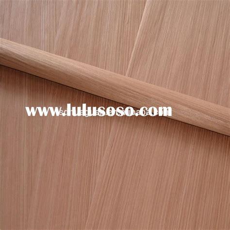 home depot lumber prices 4x6 4x4 2x6 2x2 2x4 home depot