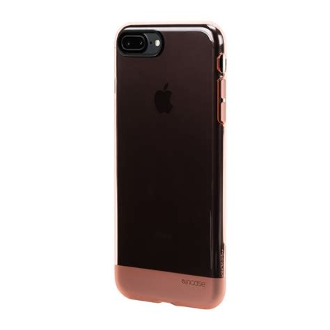 Protective Covers by Incase Iphone 7 Plus Protective Cover Stormfront