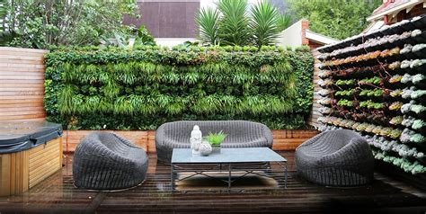 Portable Wall Gardens Melbourne Vertical Gardens Wall Garden Design