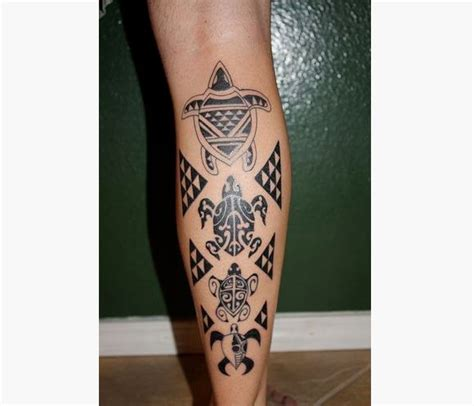 cherokee tribal tattoos indian tribal pictures to pin on