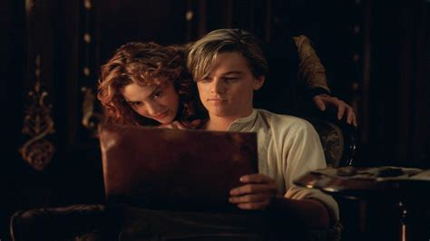 film love en 3d titanic dancing best quotes quotesgram