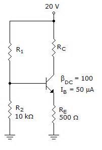 fet transistor exercises transistor darlington exercice 28 images schematic transistor jfet characteristics