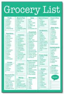 cheap list grocery find list grocery deals on line at