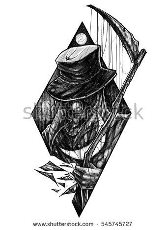 plague doctor stock images royalty free images amp vectors