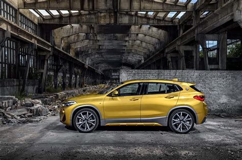 Best Color Interior by New Cars 2018 Complete List Of The Best Upcoming Cars