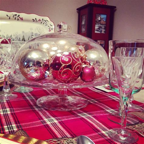 xmas gravy boat 17 best images about my christmas 2013 table setting on