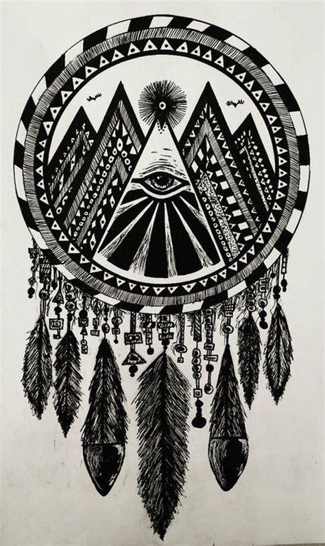 amun ra tattoo amun ra s dreamcatcher into the mystic