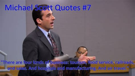 the office michael quotes quotesgram