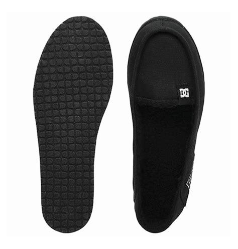 dc villain slippers s villain slippers 320064 dc shoes