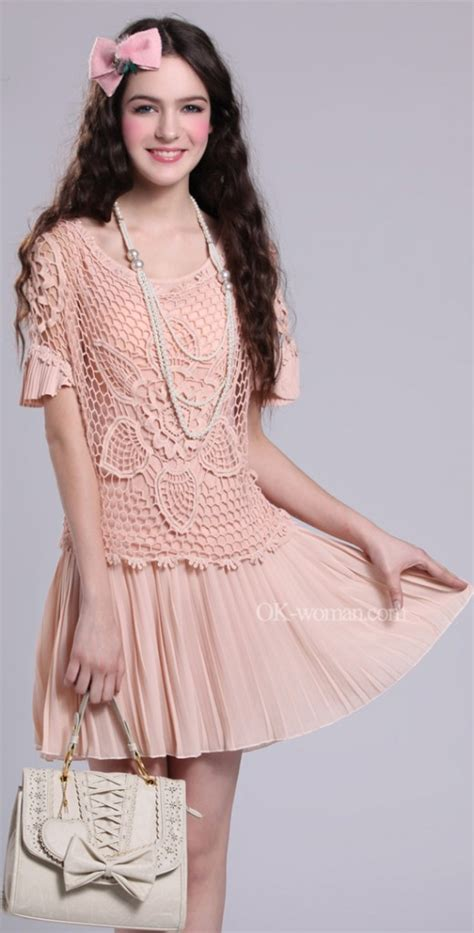 women s websites vintage and clothing vintage clothing