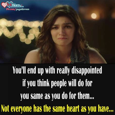 Broken Heart Film Indonesia Quotes | 728 best images about it s all abo u t j 230 ych 239 tř 198 on