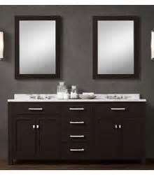 Hutton Vanity Espresso Es02 36 Single Wooden Bathroom Vanity Cabinet In Espresso