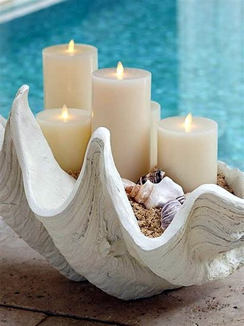 bathroom candles and accessories 40 ways to use candles in bathroom for special nights