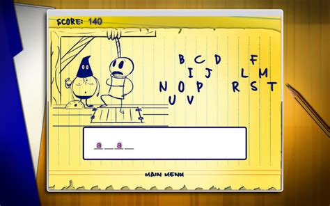 doodle hangman free answers best free mac top gaming apps for macos macworld uk