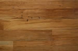 kauri warehouse timber flooring