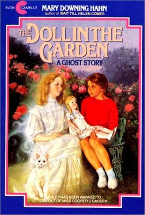 The Doll In The Garden by The Doll In The Garden By Downing Hahn Reviews
