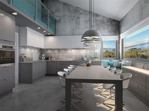 winner kitchen design software winner kitchen design software competition kd max 3d
