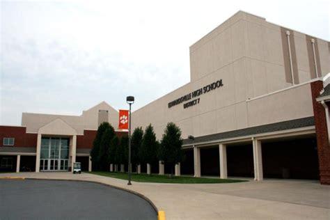 edwardsville school district 7 edwardsville il home edwardsville school district 7 discusses schedule for rest