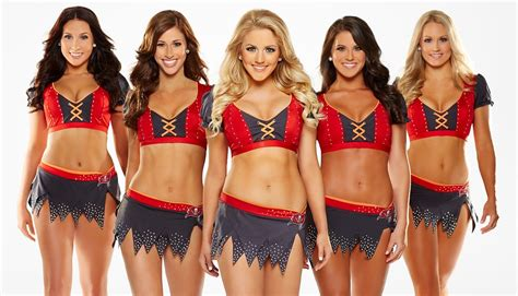 buccaneers cheerleaders 2016 2016 buccaneers cheerleaders audition info