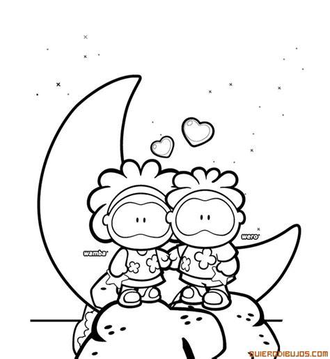 imagenes de amor romantico para colorear imagenes romanticas para dibujar imagui