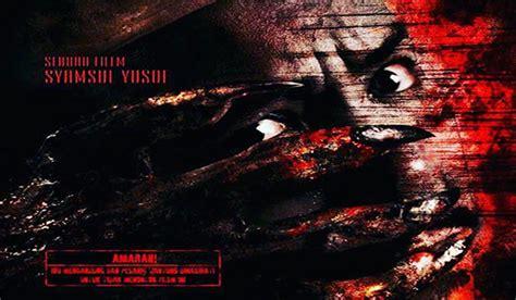 film dokumenter horror munafik review film asia