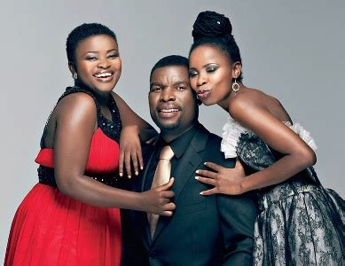 picture of mohvango pics for gt muvhango characters