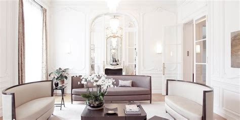 Le moment propice pour investir dans achat appartement Paris