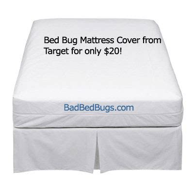 bed bug covers mattress cover for bed bugs cheap bedbug protector