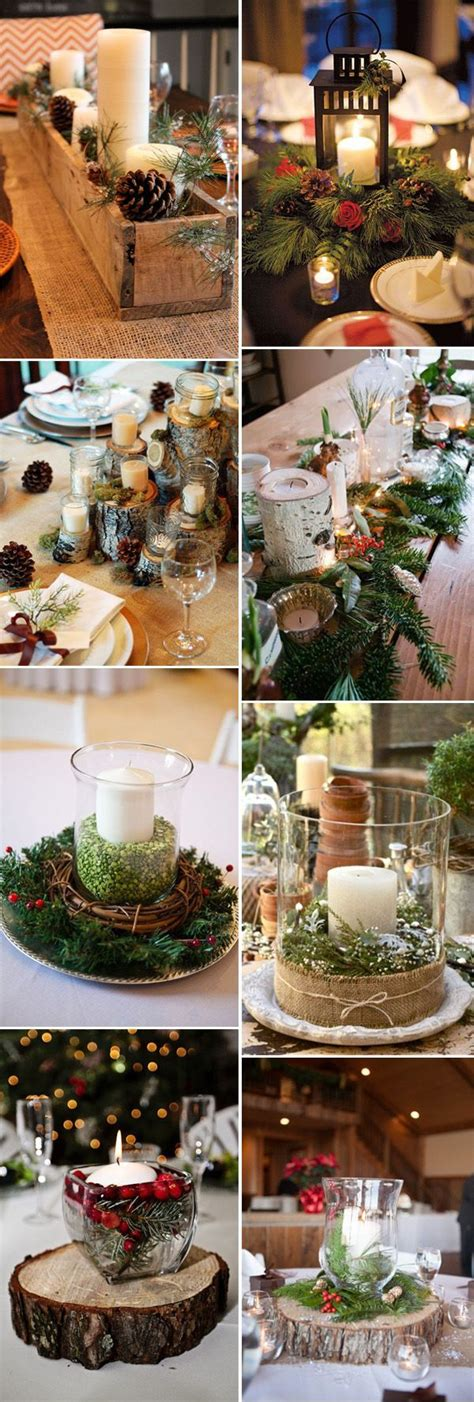 rustic winter wedding ideas uk best 25 lantern wedding centerpieces ideas only on